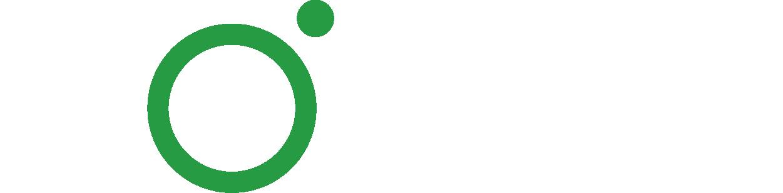 KOALA ANDINA